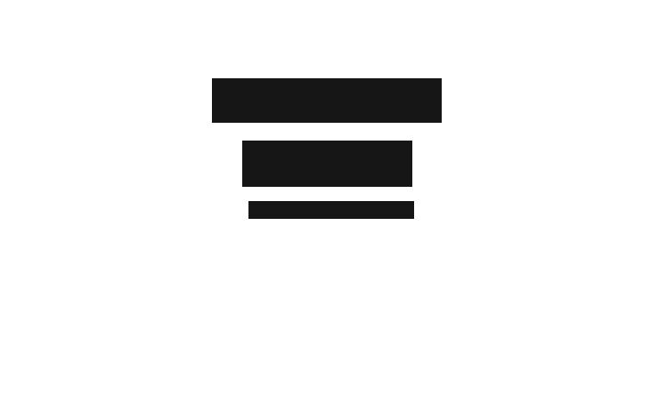 ホーム/三戸町公式ホームページ